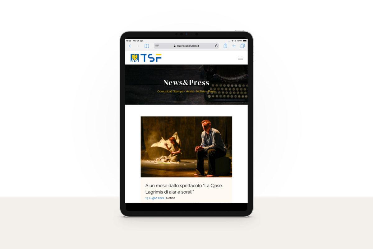 03-iPad-Pro